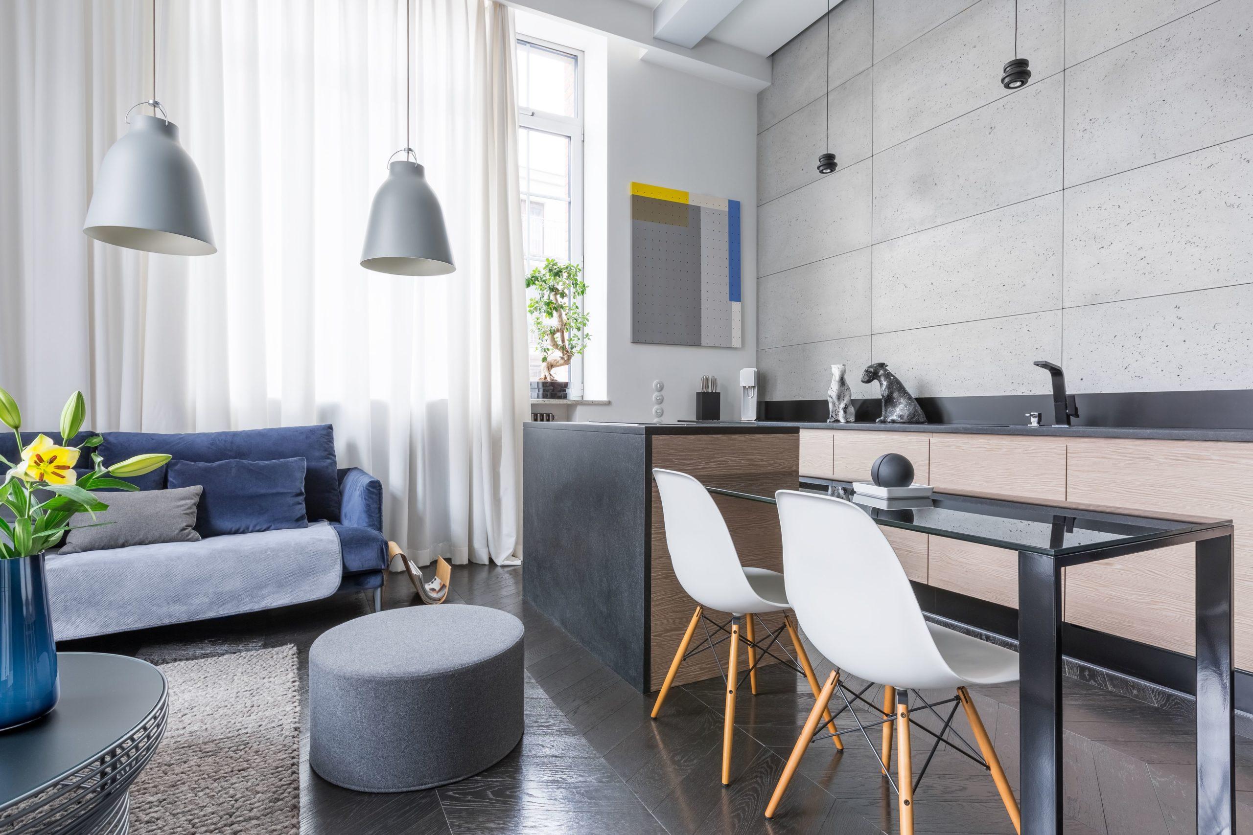 Soggiorno Con Angolo Cottura Ikea come arredare un angolo cottura - del taibo property solutions
